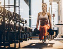 Топ упражнения за прасец и съвети за оптимална тренировка
