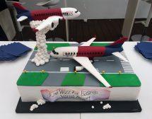 Wizz Air с 6 нови маршрута и нов самолет във Варна
