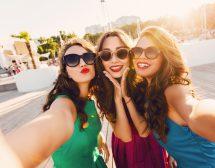 Подготовка за плажно парти – съвети за красота