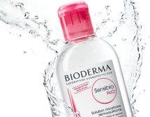 Bioderma е любимата дермокозметична марка в България