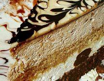 """Торта """"Роял Уилямс"""""""