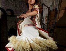 Нина Николина на турне с Русенската филхармония
