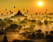 100 пътешествия,  които ще ви променят завинаги