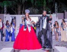 Австралийка и индиец станаха Мис и Мистър Grand Sea World в Сандански