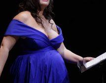 """Седем биса за бременната Соня Йончева в """"Театро Реал"""" в Мадрид"""