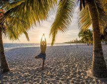 Йога и почивка във Фетие – среща със себе си