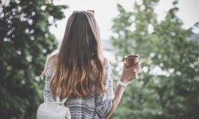 Учени установиха колко кафе е полезно да пием