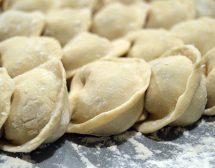 Рецепти от руската кухня