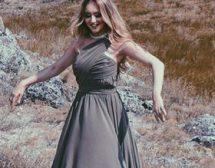 "На кого Дара Екимова пее ""Sagapao"""