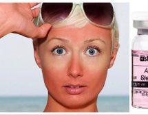 Лятна терапия за красива и хидратирана кожа