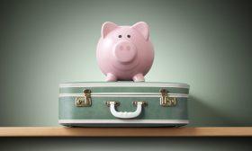10 съвета как да пътуваме повече и да пестим пари