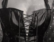 Развенчаха митове за женските гърди