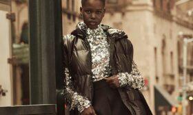 Есенна мода от H&M Studio