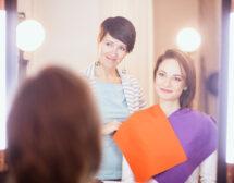 Десет златни правила на личния стил