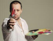 Павел Митков: Действащият човек променя съдбата