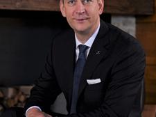 Кемпински Банско с нов генерален мениджър