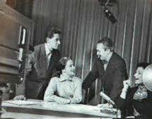 1960: Телевизията навлиза широко в живота