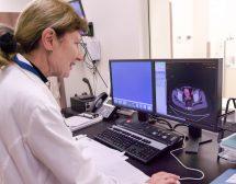 Ново изследване за рак на простатата вече в България