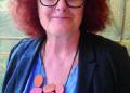 Красимира Даскалова: Светът е все още мъжки