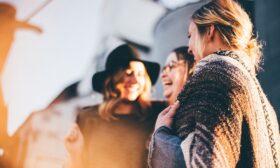 Жените трябва да управляват света според 41% от българите