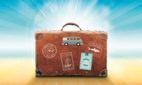 Какво може да обърка ваканцията ви и как да го избегнете