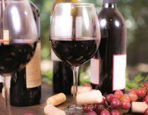 Ревю на червените български винени сортове