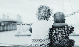 Митове и истини около Страгетия за детето