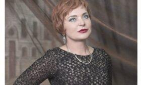 Руски остеопат демонстрира нови терапевтични методи
