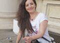 Ана Цанкова – малко дебютант и повече победител