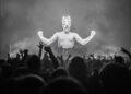 The Chemical Brothers празнуват 30 години в София