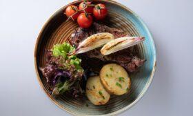 Sofia Restaurant Week в три града от 21 до 29 септември