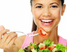 17 храни, които потискат апетита