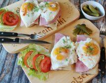 5 грешки в закуската