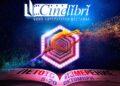 Кристоф Ламбер оглавява журитo на CineLibri 2019