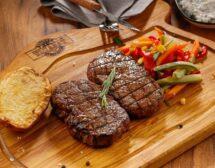 4 мита за консумацията на месо