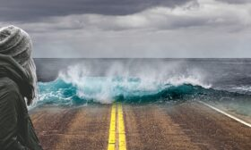 5 необратими промени в климата