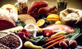 Протеини, въглехидрати и мазнини – какво е важно