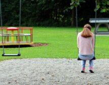 Самотата, за която не говорим