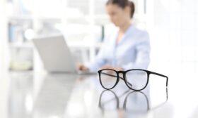 Как да предпазим зрението си?