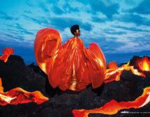 Lavazza за 2020: Красотата разкрива света