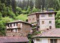 За смидала или как се посреща дете в Родопите