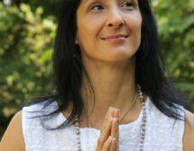 Вера Захариева за йогата в съвременния свят