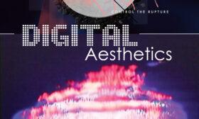 Дигитална естетика