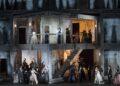 Дон Жуан в кино Арена