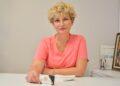 Д-р Ана Пейкова: Иновативен лазер прави 4D лифтинг без скалпел и болка