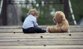 Може ли чуждото дете да стане наше?