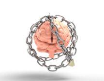 Психическите блокажи: 10 мита, които пречат на творческото мислене