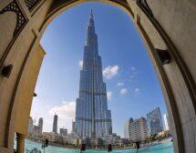 10 неща, които не бива да правите в Дубай