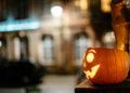 Най-интересните места за Хелоуин в Европа