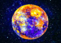 Ретрограден Меркурий в Скорпион от 31.10 до 20.11